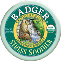Stress Soother