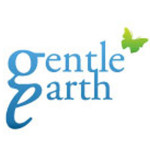 gentle-earth